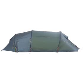 Helsport Fjellheimen Superlight 4 Camp Tent blue